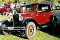 Erskine Touring 1927.jpg