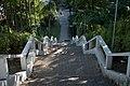Escadaria-da-praia-da-santa-rita-ubatuba-180522-016.jpg