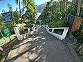 Escadaria-da-praia-da-santa-rita-ubatuba-180522-023.jpg