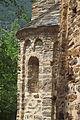 Escaló Sant Pere del Burgal 4597.JPG