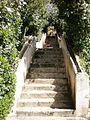 Escalera del Agua 01.JPG