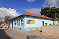 Escola Estadual Barão da Bocaina 01.jpg