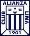 Escudo Alianza Lima 2 - 1970-1987.png