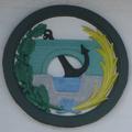Escudo ICCP.png