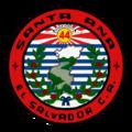 Escudo Santa Ana El Salvador Alcaldia.png