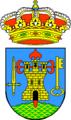 Escudo de Aledo.png