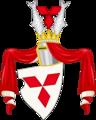Escudo de Armas von Braun.png