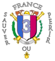 Escudo france3.png