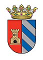 Escudo oficial de Mislata.jpg