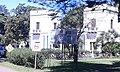 Escuela Agrotécnica Libertador General San Martín 1.jpg