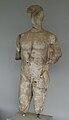 Escultura-clasica-olimpia.jpg