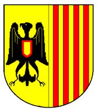 Escut municipal d'Hortoneda de la Conca.PNG
