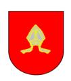 Escut municipal de Sant Serni.png