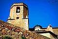 Església de Sant Martí. Altafulla (Tarragona).jpg
