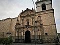Església de la Companyia de Jesús d'Arequipa.jpg