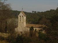 Esglesia de Sant Iscle i Santa Victoria de les Feixes.jpg