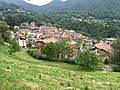Esino Lario village, Italy .jpg