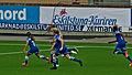 Eskilstuna United - FC Rosengård0039.jpg