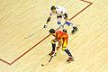 España vs Italia - 2014 CERH European Championship - 01.jpg