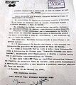 Esquerda Galega pide a devolución do Pazo de Meirás 1982.jpg