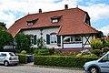 Essen, Brandenbusch, Arnoldstrasse 8-10.jpg