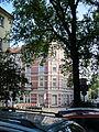 Essen-Nordviertel Eltingstrasse 26 var.jpg