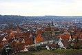 Esslingen Neckar- Stuttgart - Germany (8917782294).jpg