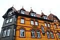 Esslingen Neckar- Stuttgart - Germany (8917792076).jpg