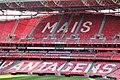 Estádio da Luz 03.jpg