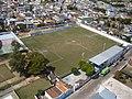 Estádio do Vila Esporte Clube.jpg