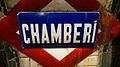 Estación de Chamberí (25).jpg
