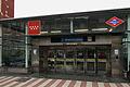 Estación de Marqués de la Valdavia.JPG