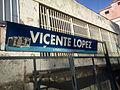 Estacion Vicente Lopez.jpg
