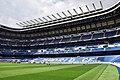 Estadio Santiago Bernabeau (Ank Kumar Infosys Limited) 02.jpg