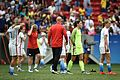 Estados Unidos x Suécia - Futebol feminino - Olimpíada Rio 2016 (28906880006).jpg