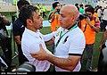 Esteghlal FC vs Machine Sazi FC, 11 September 2016 - 01.jpg