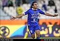Esteghlal FC vs Naft Tehran FC, 25 October 2012 - 04.jpg