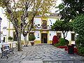 Estepona City Hall 2007.jpg