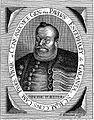 Esterhazy Pal (1587–1645).jpg