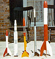 Estes rockets 1969.jpg