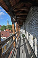 Estonia - Flickr - Jarvis-45.jpg