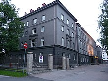 Image result for IMAGES FOR Estonian Business School