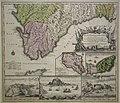 Estrecho de Gibraltar (Seutter).jpg