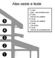 Estrutura do engenhão-oeste-leste.png