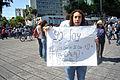Estudiante en Marcha YoSoy132.jpg