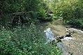 Esvres-sur-Indre (Indre-et-Loire) (21948925361).jpg