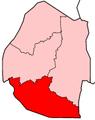 Eswatini-Shishelweni.png