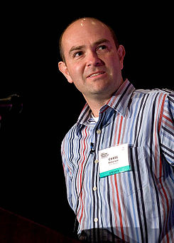 Etech05 Chris.jpg