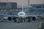 Ethiopian Airlines Boeing 777-260-LR ET-AQL (30030830783).jpg