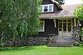 Ethol House 171 Hooker Ave Poughkeepsie NY.jpg